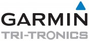 Garmin TT Logo - Color-6-2013